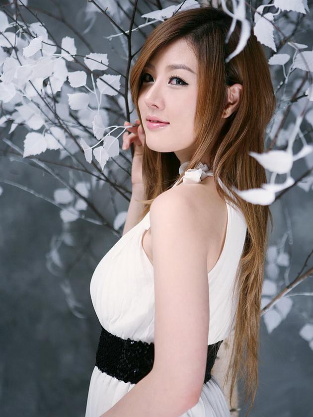 黄美姬066