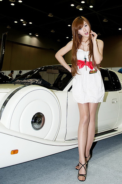 黄美姬127