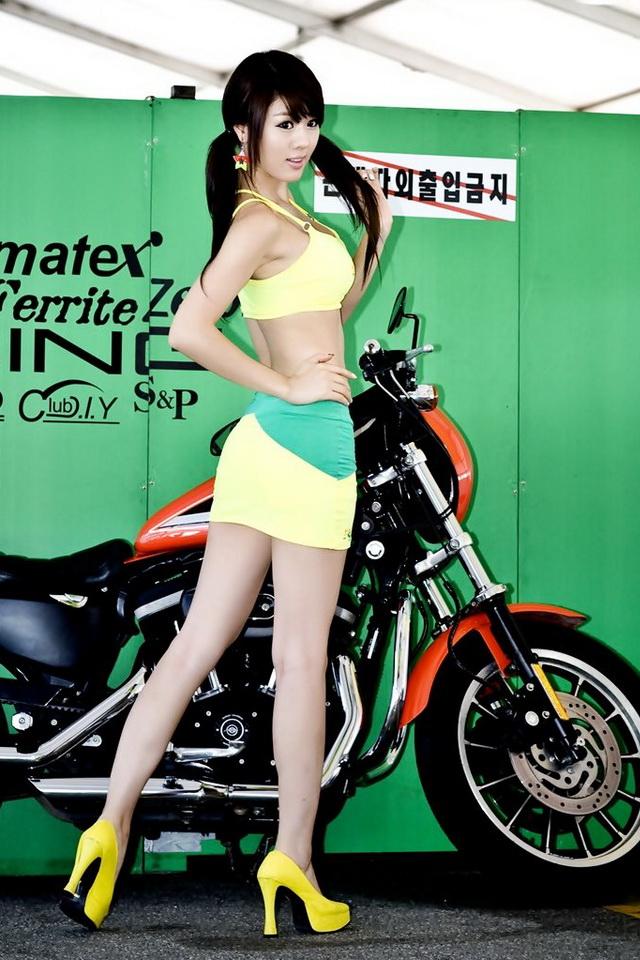 黄美姬138