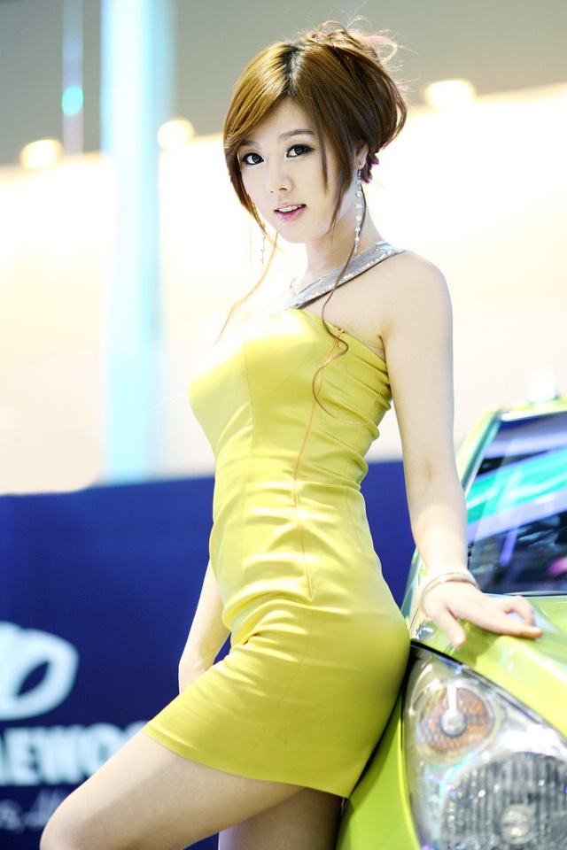 黄美姬145