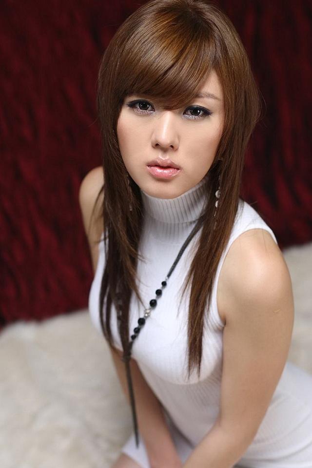 黄美姬148