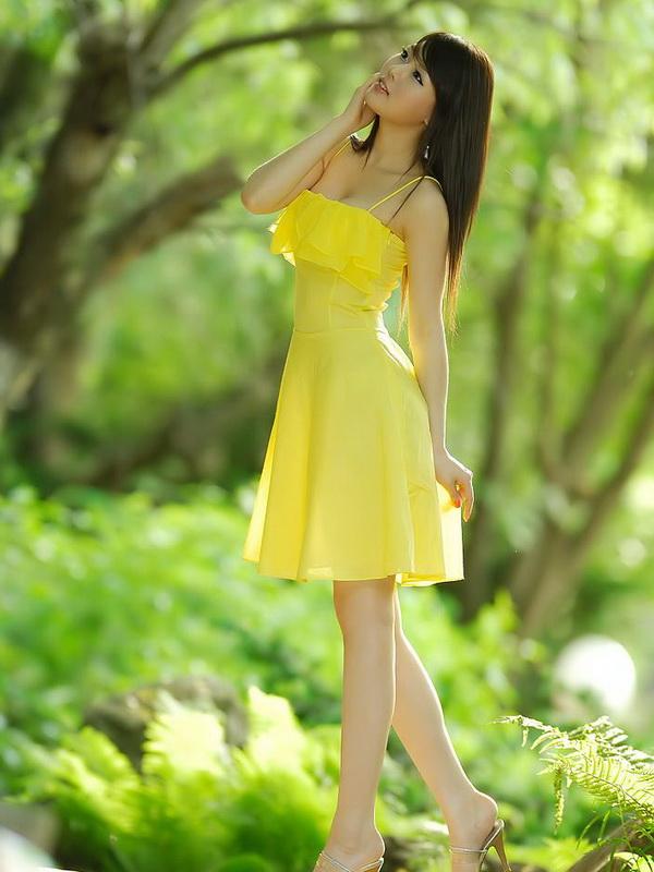黄美姬170