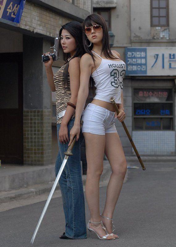 黄美姬191