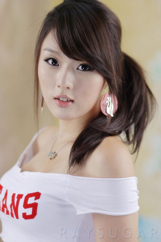 黄美姬233