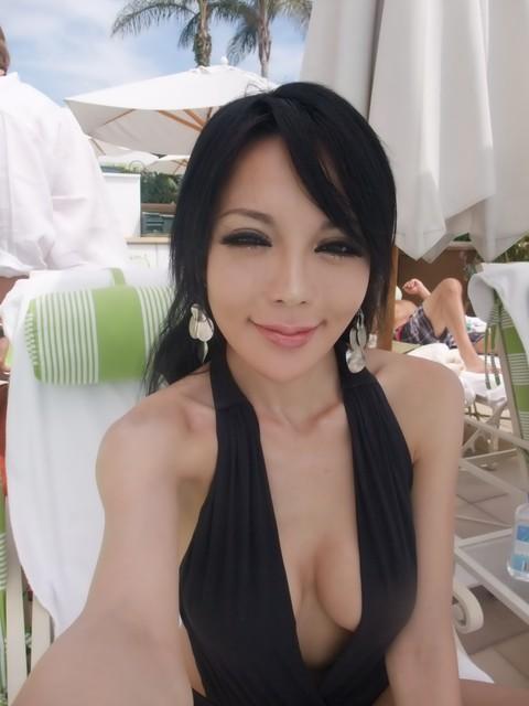 徐至琦03