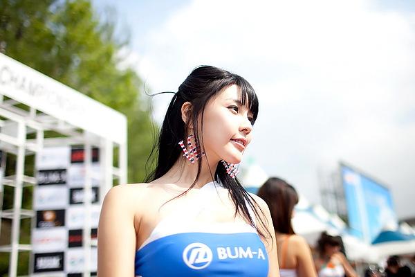 李智友004