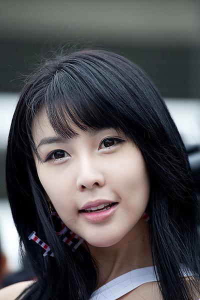 李智友010