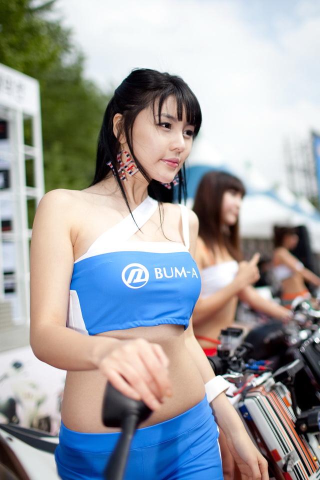 李智友055