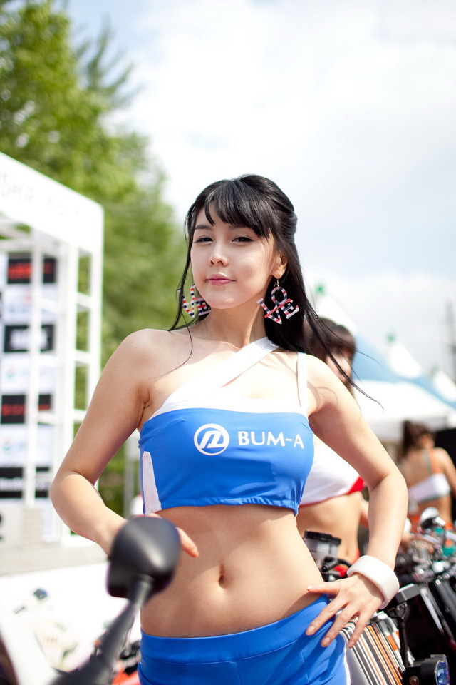 李智友058