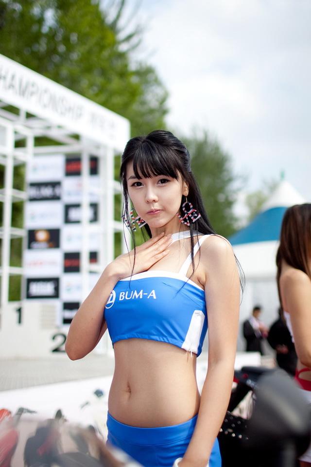 李智友057
