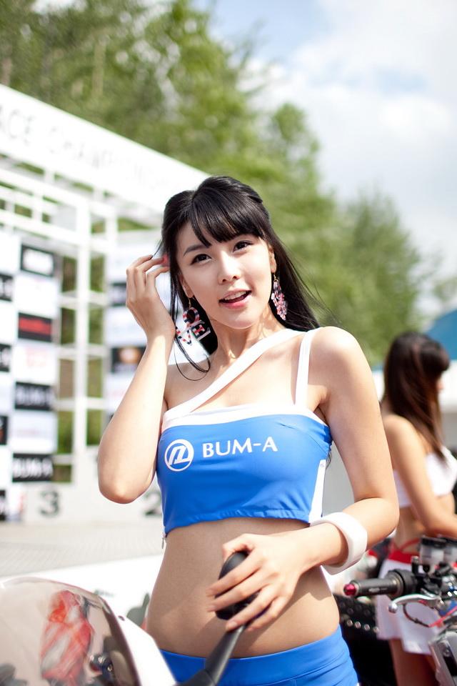 李智友059