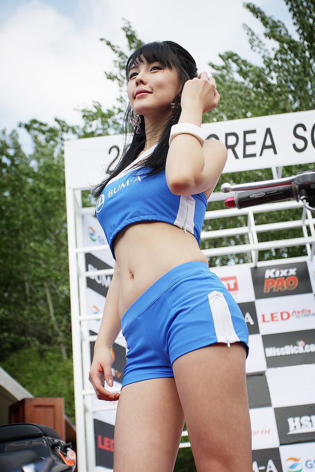 李智友062