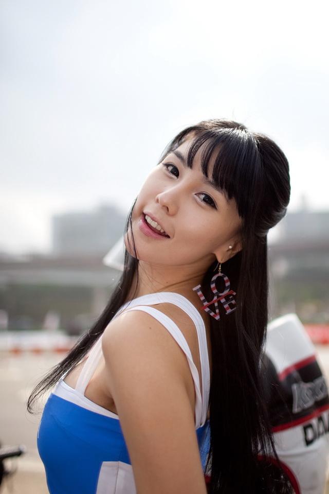 李智友079