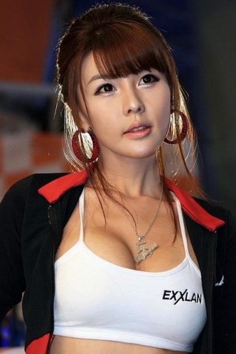 李智友091