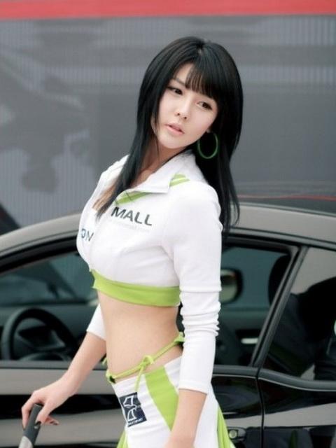 李智友096