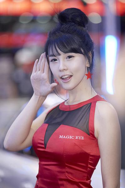 李智友142