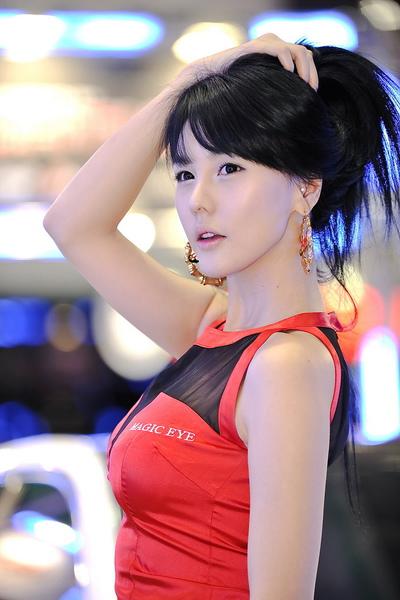 李智友144