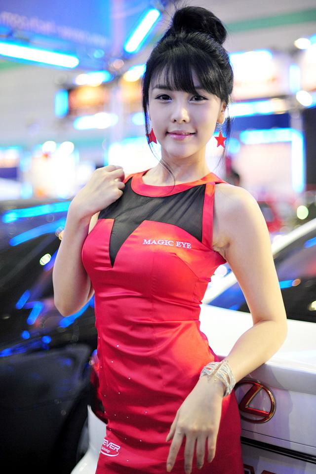 李智友157