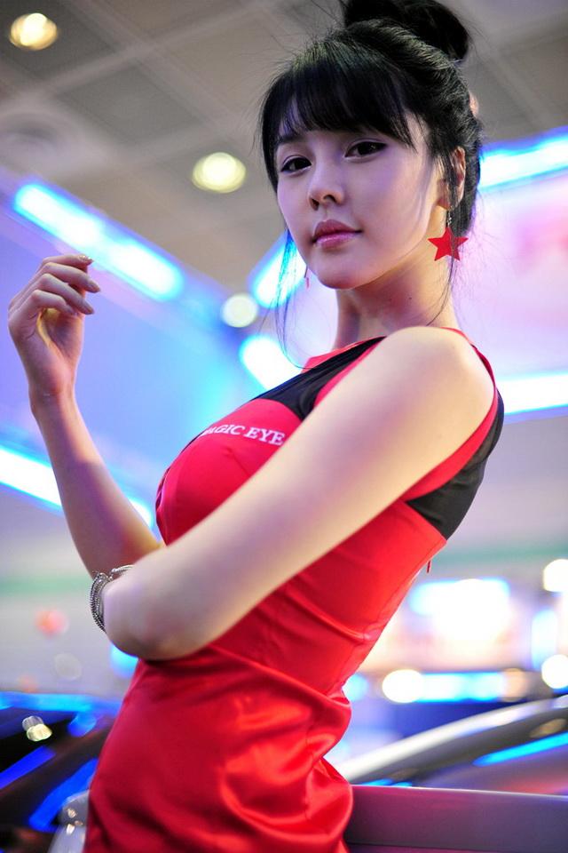李智友158