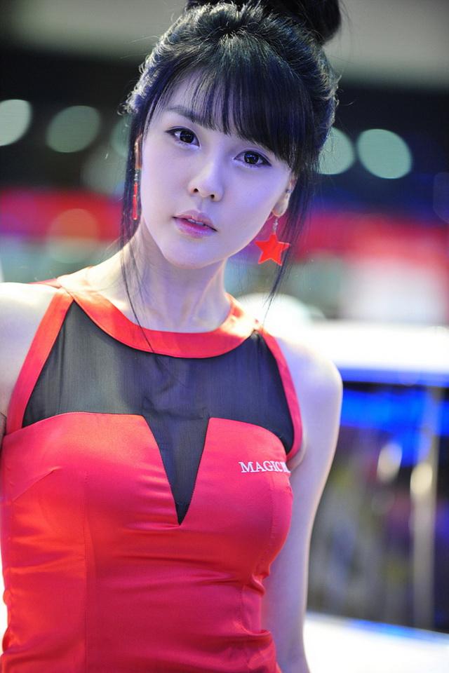 李智友159