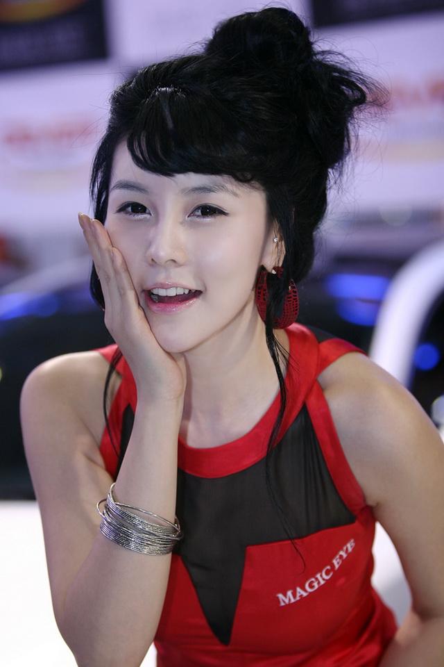 李智友164