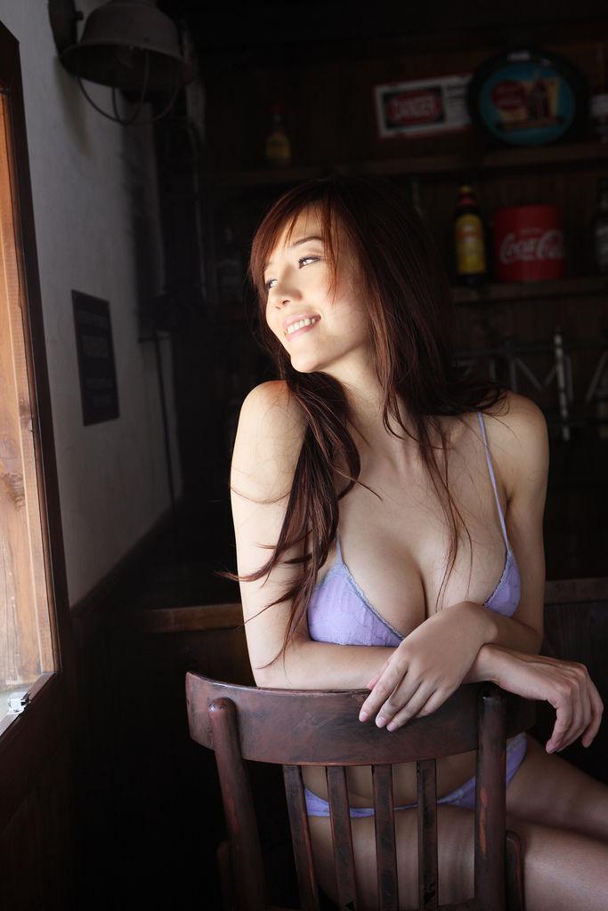 周韋彤Cica019