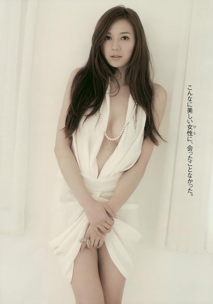 周韋彤Cica053