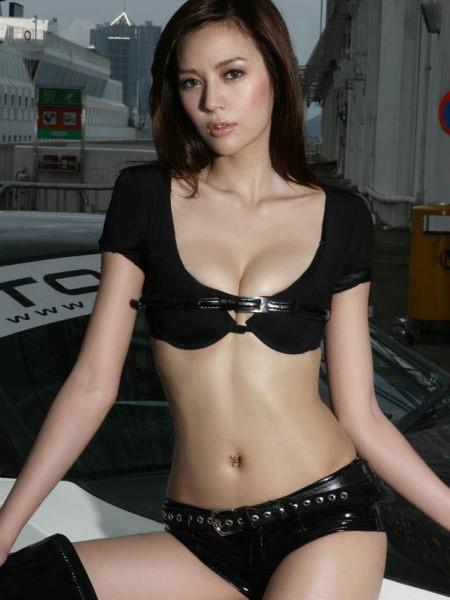 周韋彤Cica126