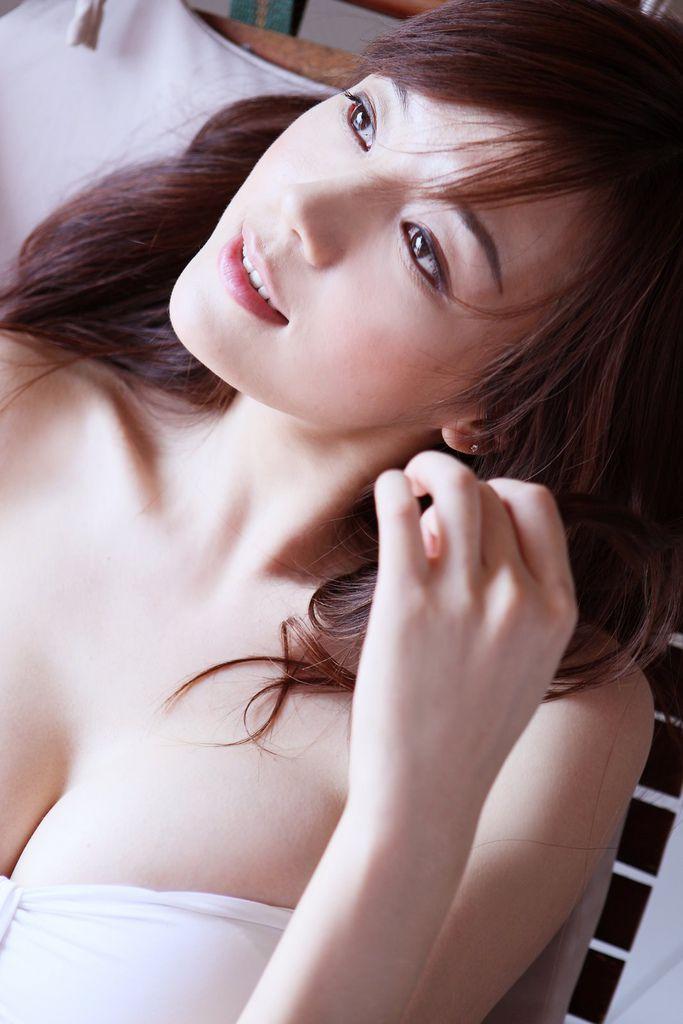 周韋彤Cica130