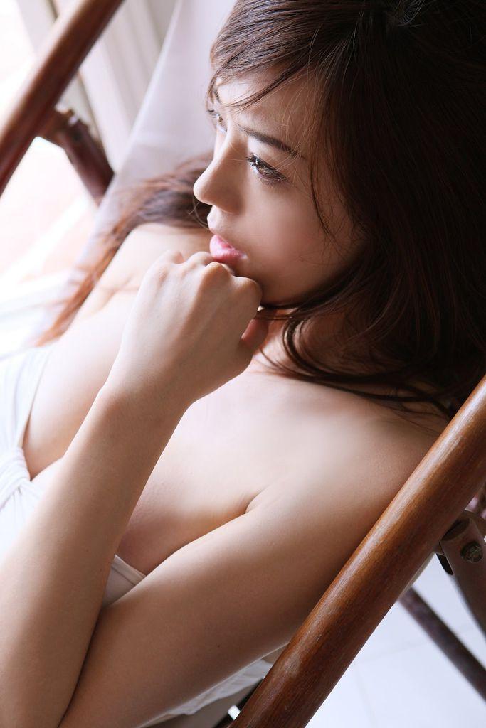 周韋彤Cica141