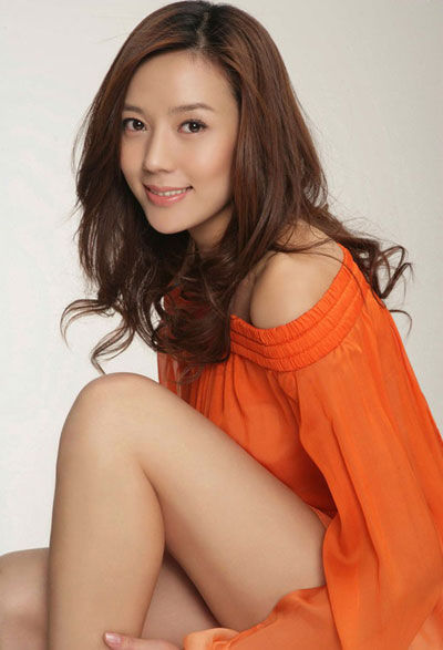 周韋彤Cica165
