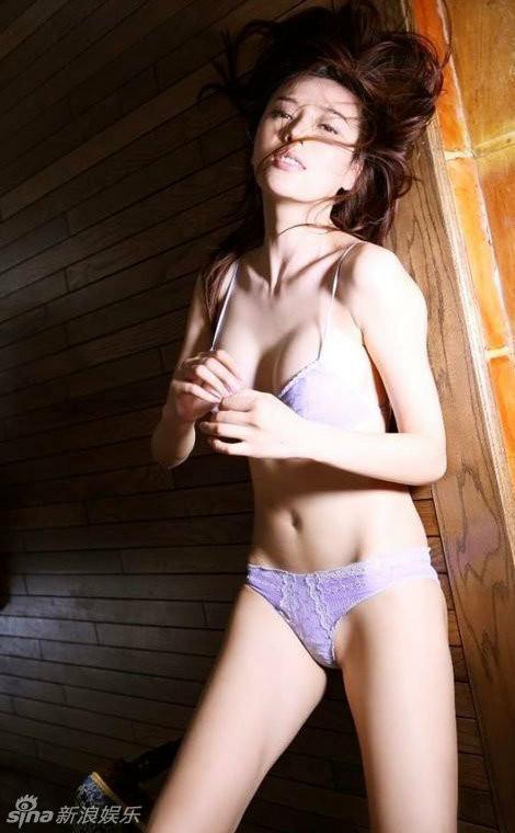 周韋彤Cica168