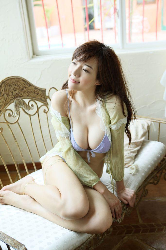周韋彤Cica179