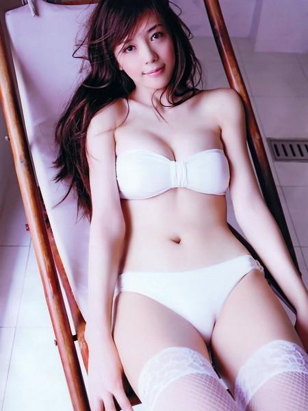 周韋彤Cica194