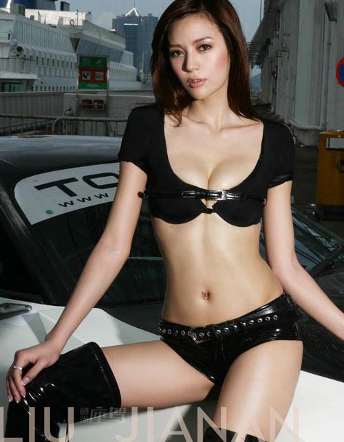 周韋彤Cica219
