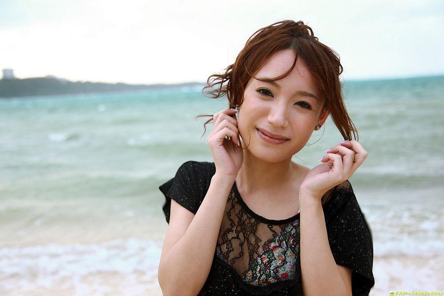 藤北彩香 Gujikita Ayaka013