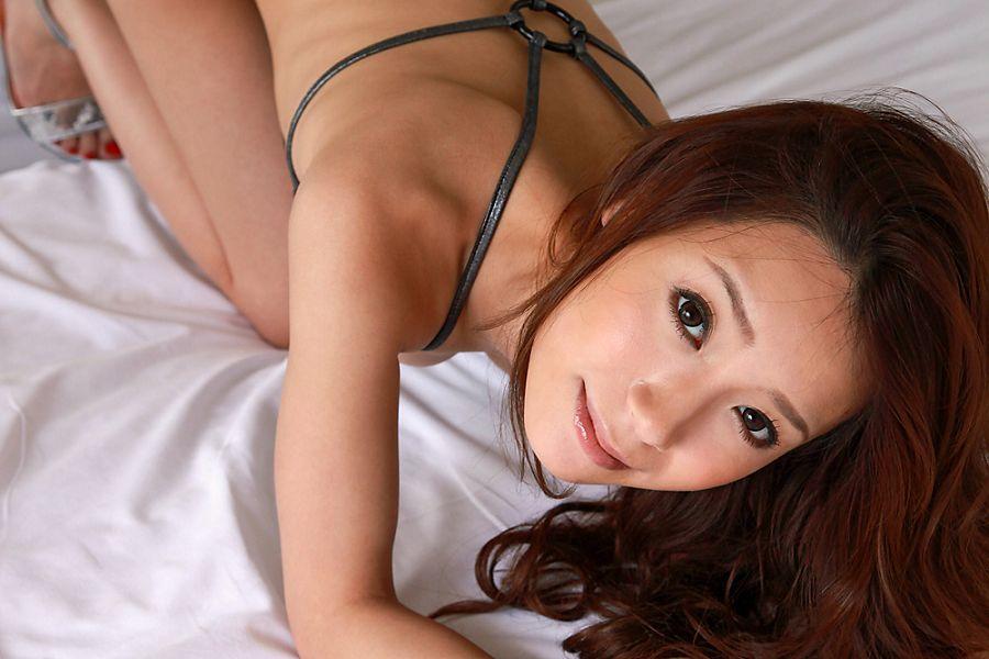藤北彩香 Gujikita Ayaka062(001)
