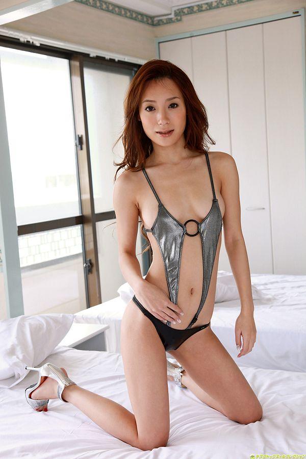 藤北彩香 Gujikita Ayaka066