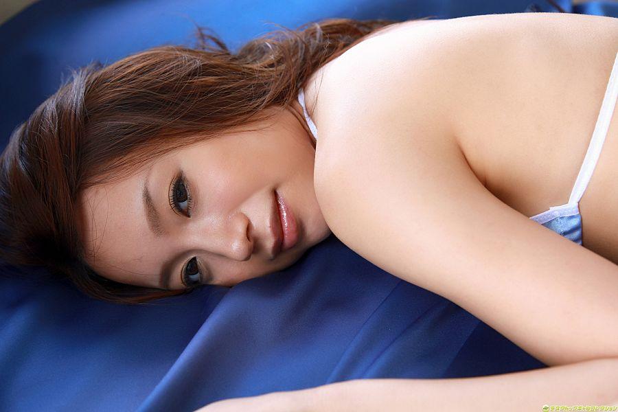 藤北彩香 Gujikita Ayaka089
