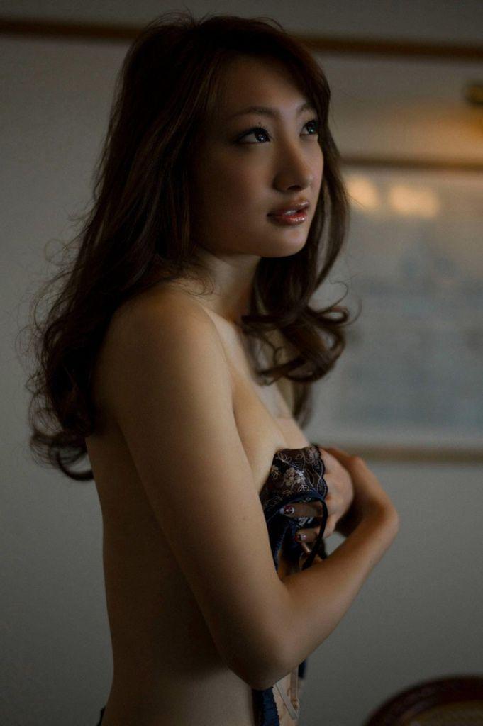 Nana Aihara 相原なな015