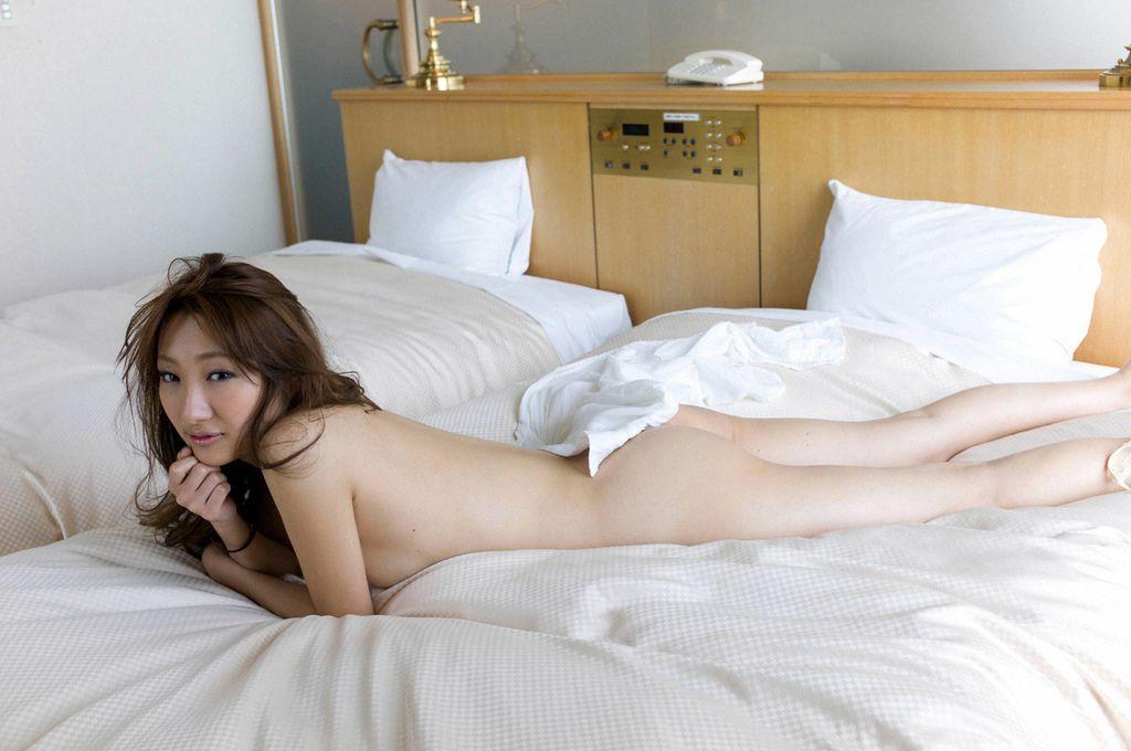 Nana Aihara 相原なな024
