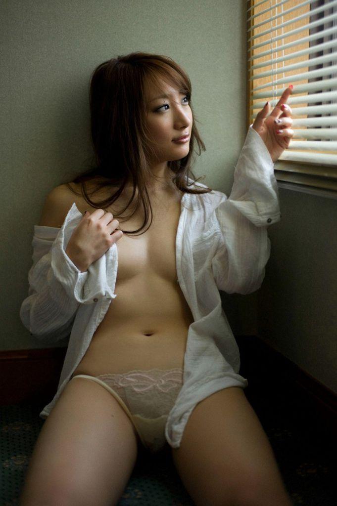 Nana Aihara 相原なな050
