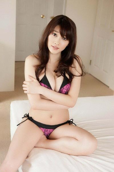 原幹惠003