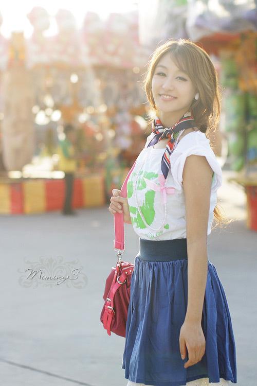 劉羽琦028