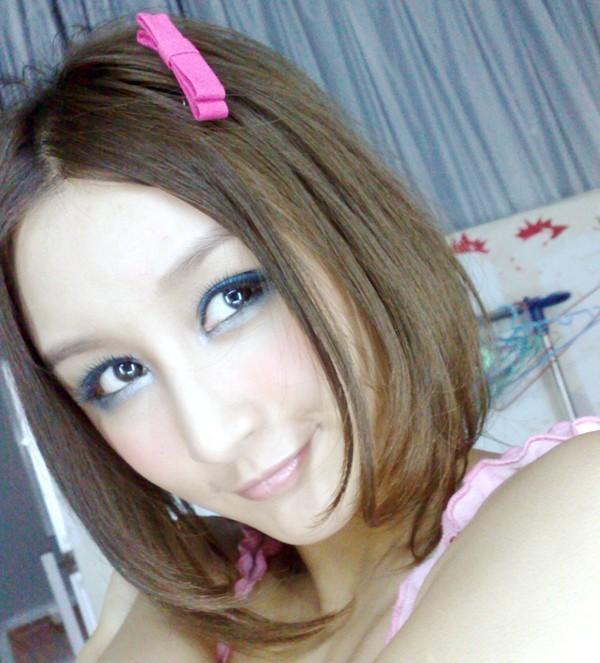 劉羽琦045