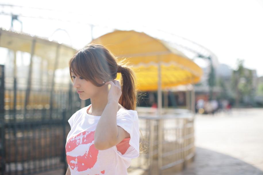 劉羽琦064