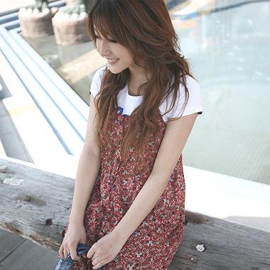 劉羽琦065