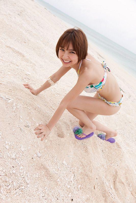 篠田麻里子097