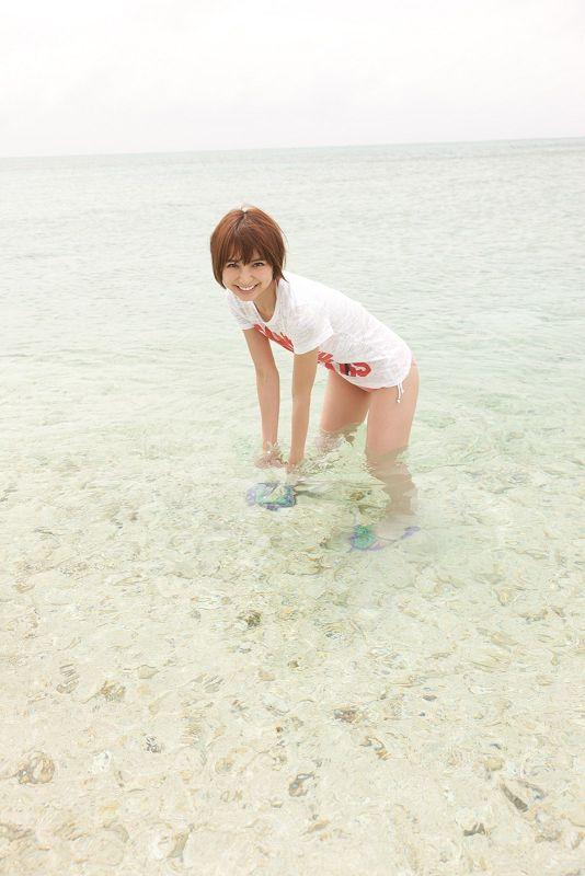 篠田麻里子098