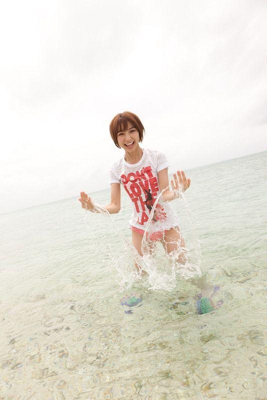 篠田麻里子106